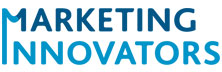 Marketing Innovators: Empowering Employees for Business Excellence