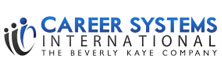 Career Systems International (CSI): Employee Engagement and Retention Expert